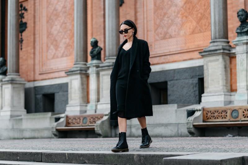 Karla Coco Copenhagen Street Style